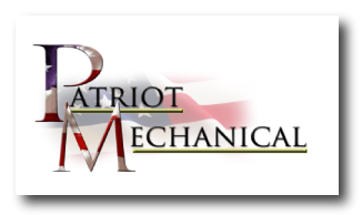 Patriot Mechanical